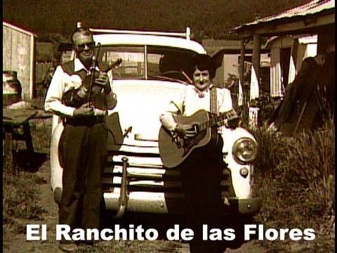 COLORES | El Ranchito De Las Flores | New Mexico PBS