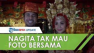 Nagita Slavina Disebut Sombong oleh Warga karena Istri Raffi Ahmad Enggan Diajak Foto Bersama