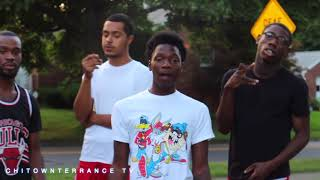 M.B.K / D.T.R Interview Youngstown Rappers and Youngstown ohio