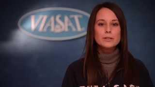Viasat SOS Call
