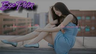 Bạc Phận - KICM & JACK || T- Channel
