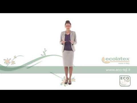 Aromamasla da osteochondrosis
