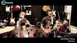 20140904 Mirae - Kiroro (Siti Mazliah Azizi)