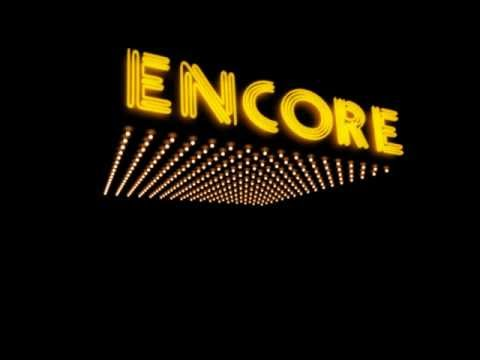 Collab Fam - Encore ( Feat. Niggaz in Newnan & 2MB) [Explicit]