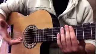 Kolay Gitar Ritimleri