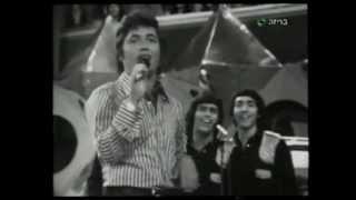 שיר ישראלי - שלמה ארצי - שיר בבוקר בבוקר (פתאום קם אדם) מילים: אמיר גלבוע לחן: גידי קורן ושלמה ארצי