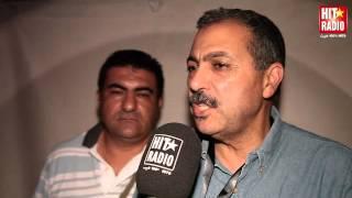 Festival International du Rai de Oujda - 2012
