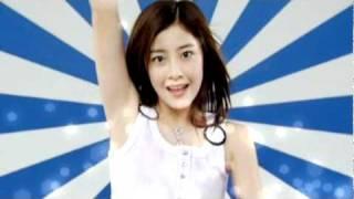 Berryz工房「スッペシャルジェネレ~ション」MV