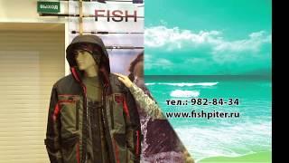 Зимний костюм поплавок rescue nordkapp финляндия-россия