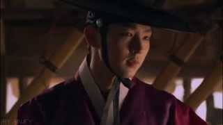 [Fanmade / FMV] 조선 총잡이 - The Joseon Gunman