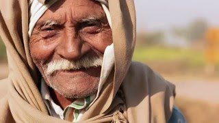 Uma remuneração justa para os agricultores, intenção do Papa de abril