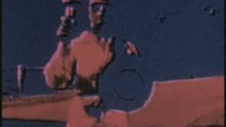 """Video thumbnail of """"Boards of Canada - 1969"""""""