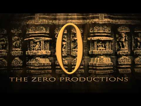 The Zero Productions official banner