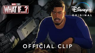 """""""Power Source"""" Official Clip 
