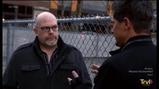 Ghost Adventures   There Will Be Demons   May (12, 2019)