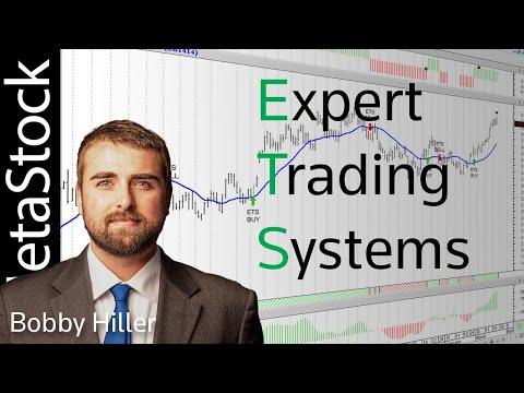 Apibrėžti pasaulinę prekybos sistemą