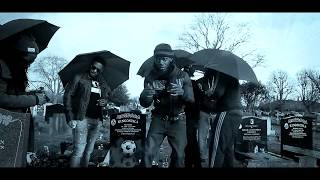 Yung Reeks - Blood On The Money [Music Video] @YungReeks