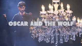 Oscar And The Wolf - Live @ Music Apartment 2015