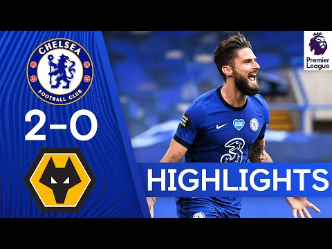 chelsea-vs-wolverhampton-highlights-highlights-ngay-26072020