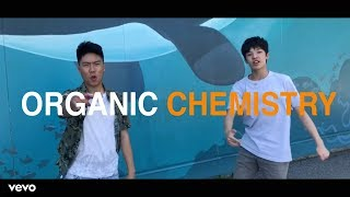 Best Chemistry Music Video NO JOKE! (Organic Chemistry Song)