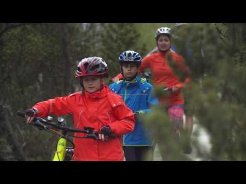 Bed & Bike Prachatice