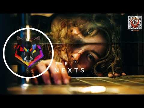 Ritual - Using (Meduza Remix)