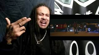 ryan upchurch reaction videos cheatham - TH-Clip