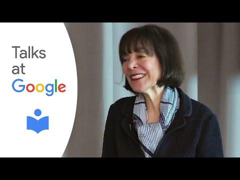 Carol Dweck – The Growth Mindset – Talks at Google