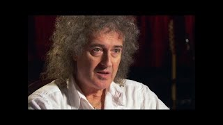Sheer Heart Attack & Killer Queen - Days Of Our Lives Documentary