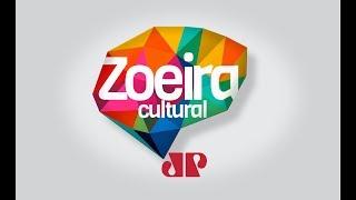 Zoeira Cultural - Ep. 3: Batman 80 anos e Rock In Rio 2019