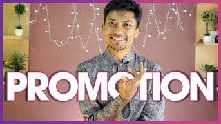 চাকরির প্রোমোশন দেয়ার সময় কি দেখা হয়? (Promotion) | Sadman Sadik (সাদমান সাদিক)