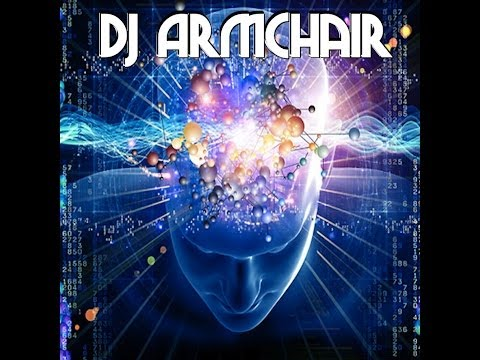 DJ Armchair - So Next Year