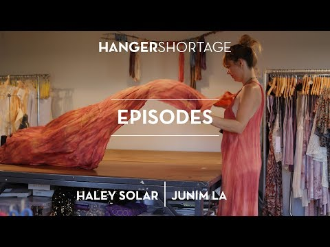 Interview for Hanger Shortage