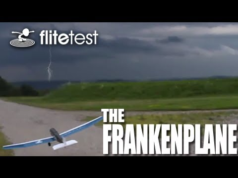 flite-test--frankenplane-build--project