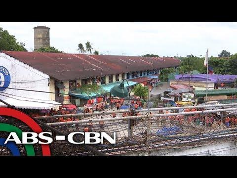 Chel Diokno: Repasuhin ang 'malabong' GCTA Law | News Patrol