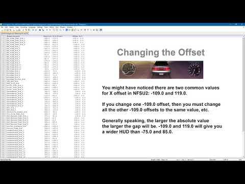 SATEditor! v1 0 1 200 [ALPHA] | Change HUD Colors for any