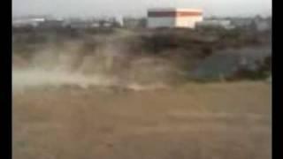 preview picture of video 'el pozito la linea'
