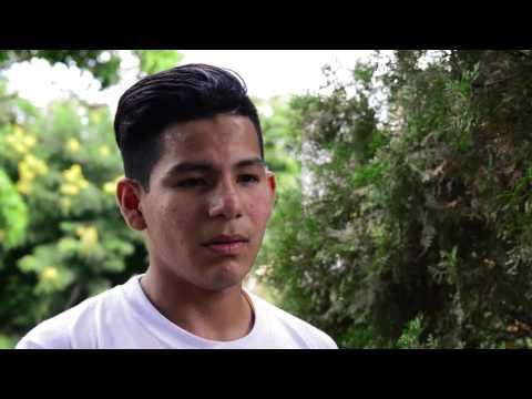 Clubes Juveniles en Nicaragua se Suman a la Prevención del Embarazo Adolescente