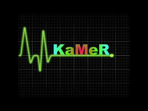 Ciśnienie krwi i tonometru