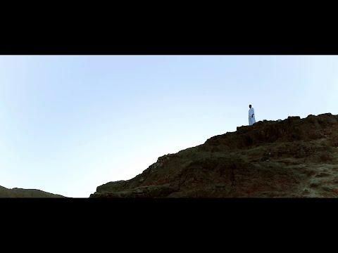 شاهد بالفيديو.. #إحسان_من_المدينة مع أحمد الشقيري غداً