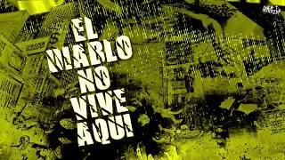 Stryper - The devil doesn`t live here (sub. en español)