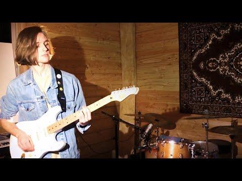 ПОШЛАЯ МОЛЛИ - ЛОЛ (drum & guitar cover)