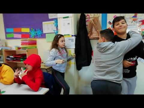 Video Youtube LA RIOJA