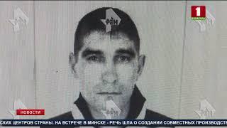 Инцидент на борту самолета, летевшего из Сургута в Москву, исчерпан