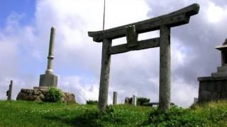 島根県観光スポットSightseeinginShimaneSPOT