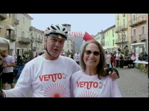 VENTO Bici Tour 2019