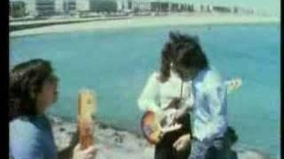 Πολιτισμική ώσμωση (Κουβέιτ 1978)... (από HODJAS, 07/04/11)