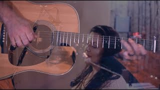 Krystal Keith - Resting Beach Face (Acoustic)