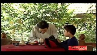 Quan Keo gặp nạn - Hoài Linh - Nguyễn huy - Nhật Trung - Bảo Trí - p3