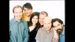 "10,000 Maniacs ""Rainbows"" Live"